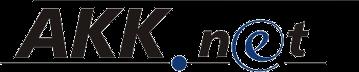 AKKnet